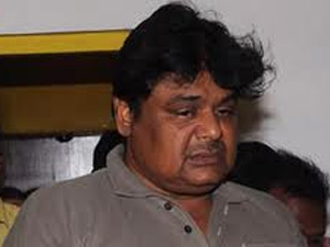 tamil nadu actor kollywood mansoor ali khan arrest