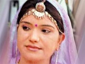 Bhanwari Devi