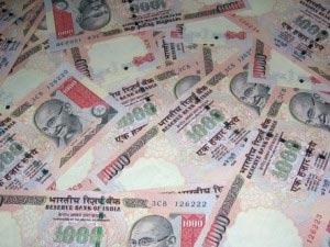 Fake Currency in Andhra Pradesh