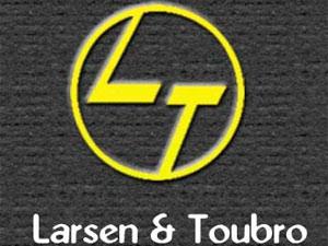 Larsen and Toubro (L&T)