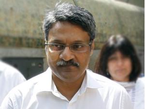 MD Vinod Goenka