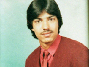 Indian origin waiter Surjit Singh Chhokar