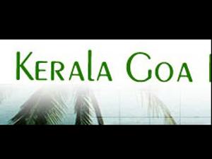 Kerala Goa