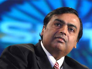 Rs 273 crore scam: RIL charge-sheeted