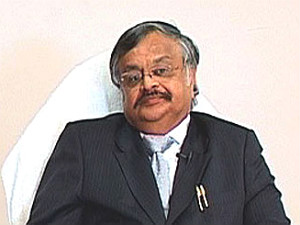 Justice S R Bannurmath