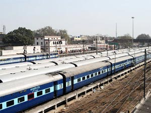 Railway Budget to see dynamic fare hike?
