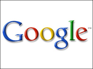 New Delhi Feb 10 The Enforcement Directorate Has Issued A Foreign Exchange Violation Notice To Internet Giant Google For Alleged Irregularities In