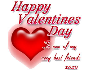 Valentines day cards greetings wish sms celebration love valentines day card m4hsunfo