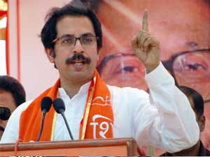 I am overwhelmed: Uddhav on poll results