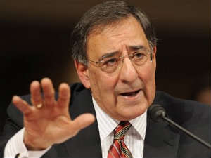 Panetta's ultimatum to Iran on nuke row
