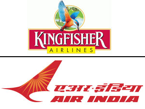 KFA flights: DGCA orders enquiry