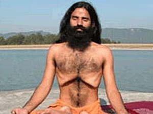 Baba Ramdev | Cancer Cure Claims | Legal Trouble | HIV