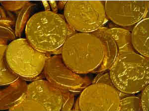 Gold crosses Rs 29,000-mark