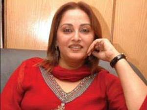 Jaya Pradha