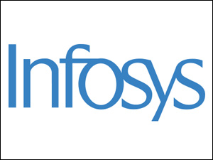 Infosys to scrap Bengal project?