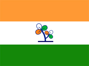 Trinamool-Congress
