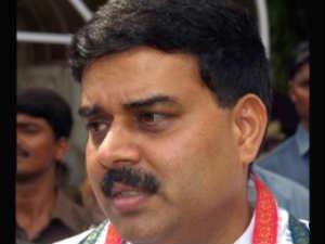 Speaker Nandendla Manohar