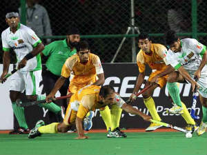 Bhopal beat Karnataka 3-1