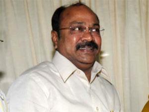 Parithi Ilamvazhuthi