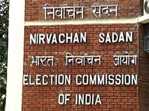 Election Commission