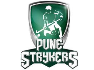 Pune Strykers won against Karnataka Lions