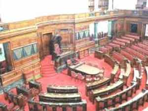 No business in RS over uproar on SL row