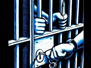 40 Prisoners to breathe fresh air in WB