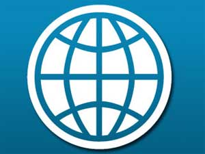 World Bank approves $4.3 bn aid to Ind