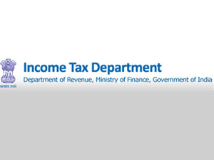 Income Tax (I-T) Department