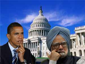 Barack Obama likely to punish India