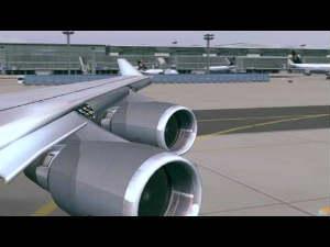 Junk Plane