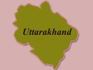 Uttarkhand
