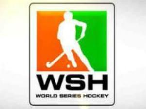 Mumbai to host WSH 2012 final
