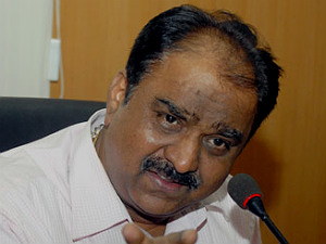 Shankar Bidari