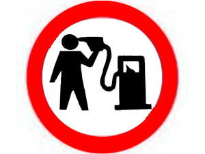 petrol price hike and its effects on our day to day life Fuel price hike could have knock-on effects on sa's economy  consumers warned to brace for yet another petrol price hike  subscribe to our daily newsletter.