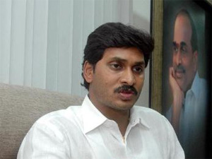 Assets case: CBI likely to arrest Jagan