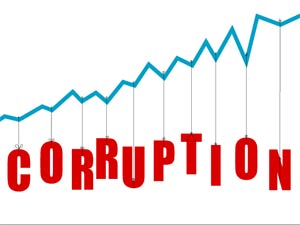 Orissa gives out names of corrupt offici