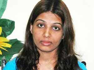 Tara Chowdhary