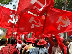 Ker: CPM meet expense to touch Rs 10 cr