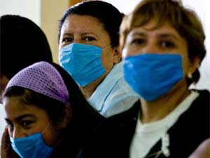 Swine flu claims 1st victim in Himachal