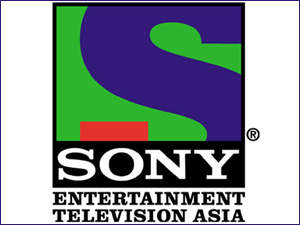 Sony Pictures to pick up stake in MAA TV