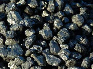 Ind to see massive coal shortage soon