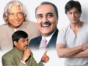 Kalam-Shahrukh-Praful Patel