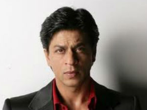Yale regrets treatment to Shahrukh Khan