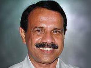 CM Sadananda Gowda