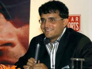 Post IPL, Ganguly to join cheerleaders?