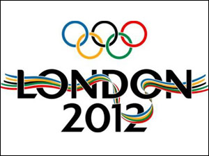 WB paddlers qualify for London Olympics