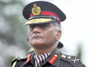 Tejinder moves SC against Army Chief