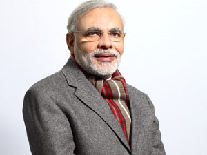 Modi has his task cut out