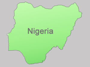 Nigera